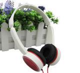 Горячая продажа беспроводные наушники с 3,5 мм с качество звучания низких частот бесплатные образцы либо логотипы