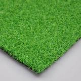 Golf (GFN)를 위한 최신 Selling Artificial Grass