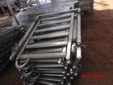판매 (XMR83)를 위한 공장 판매 농기구 3 방법 양 드래프트