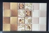 2018 nuevos azulejos de cerámica de la pared del AAA 30X60 del grado de los productos