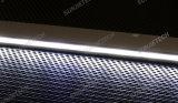 2017 de Nieuwe Slanke LEIDENE van het Ontwerp Uitdrijving van het Aluminium voor Reclame