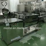 リボンのミキサーの粉の混合機の混合機械