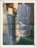 Separador de aceite de Sullair 02250048-734/02250047-808 para Ls20 Series compresor de aire