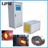 Elektrische Heizungs-Induktions-Heizungs-Schmieden-Mittelfrequenzofen