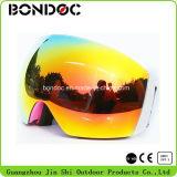 Hot la vente d'une bonne conception de lunettes de ski