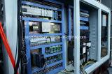 250L HDPE trommelt de Machine van het Afgietsel van de Slag van de Tanks van Vaten/Plastic Blazende Vormende Machines