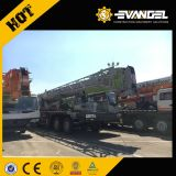 Zoomlion popular Qy70V533 grúa móvil de 70 toneladas