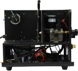 220V Schweißgerät des Inverter-MIG/MMA