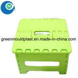 OEMの自動低下の注入のプラスチック腰掛け型