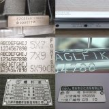Macchina di alluminio di rame d'acciaio della marcatura della penna del PUNTINO del ferro con rotativo