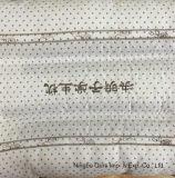 Os alunos de sémen do bocal de cuidados de saúde de cássia fornecedor Chinês de almofadas