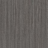 卸し売り床のセラミックタイルのフロアーリングによって艶をかけられる床タイル