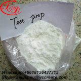 Injizierbares gesundes Steroid Puder-Testosteron Phenylpropionate der Flüssigkeit-100mg/Ml
