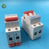 Vrije Steekproef! 2p de ElektroStroomonderbreker van uitstekende kwaliteit