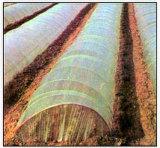 PE 농업 필름
