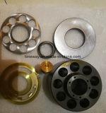 Kawasaki Kit de réparation de pièces de pompe à huile hydraulique K3vl28/45/60/80/112 pièces de rechange