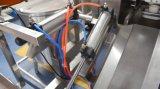 5개 갤런 애완 동물 배럴에 의하여 순화되는 물 음료 충전물 기계