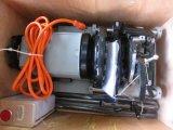 Tubo del metallo della Cina 2inch che insegue il tipo della macchina 1500W 38rpm Ridgid (SQ50E)