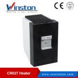 Подогреватель вентилятора 400W полупроводника PTC 500W 650W (CR 027)