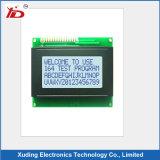 Indicador de cristal líquido de 20*4 Va/pantalla con el contraluz de Y-G LED