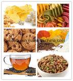 Salzige Nahrungsmittelautomatischer Kombinations-Wäger für Verpackungsmaschine