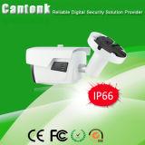 Sistema de alarme à prova de CCTV Bullet 2 MP Ahd Câmara (KBBQ HD60HTC200ESL)
