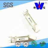 Resistore della ferita del collegare/resistore di ceramica/resistore del cemento