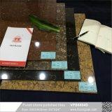 건축재료 마루 도와 고품질 Pulati 돌 Polished 사기그릇 지면 도와 (VPB6004D)
