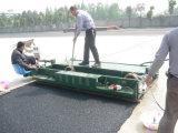スポーツのゴム床のためのゴム製微粒の広がり機械