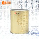 금속 완료를 가진 300g를 위한 커피 콩 금속 상자