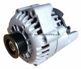 Автоматический генератор для Chevrolet, Gmc, Cadillac, 10480167, 8104636510, 12V 105A