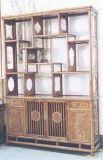 Un mobilier classique - A2