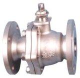 Q13 NBS 2ПК тип шаровые клапаны с фланцем (150фунтов 300фнт)
