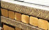 Lingote de cobre T2(condutora), T2 ( Cu-FRHC, C11000, C1100), T3 ( Cu-FRTP, C21700), H62 ( CuZn40, C28000, C2800), H65(CuZn35, C27000, C2700), H90(CuZn10, C22000)