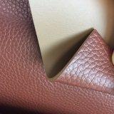 Hotsale 두 배 마스크 핸드백 가죽 1.5mm 1.8mm 2.0mm