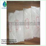 ボディービルのための同化白い力50-41-9 Clomipheneのクエン酸塩