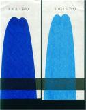 유기 안료 빠른 파란 Bgs (C. i. P.B. 15: 3)