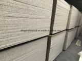 La melamina, madera contrachapada Rocplex / Junta de partículas de melamina aglomerado/.