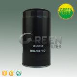 Filtre à huile pour les pièces d'auto (81879134)