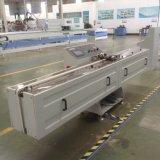 Doppelte Glasbutyldichtungsmasse-Beschichtung-Maschine für Alu Distanzstück-Stab