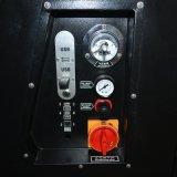 Máquina de estaca do laser da fibra do metal da venda quente auto