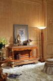 0062-1 Meubilair van de Gang van de Reeks van het Huis van Italië het Koninklijke Klassieke