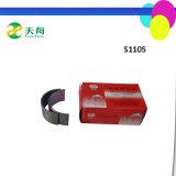 Het Dragen van de Koppelstang van Jiangdong Zh1125 voor Tractor