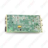 piezas de repuesto de la unidad SMT de vídeo Panasonic Dfg1394-1 N510008190AA