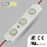 Samsung를 위한 DC12V IP67 1.5W 5630/2835 SMD 주입 LED 모듈