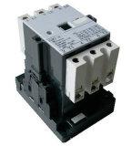 Fabbrica professionale per i contattori di serie 45A del contattore 3TF di CA 3TF-4744