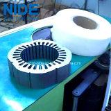 China papel aislante del estator altamente activa la inserción de la máquina para el bobinado del motor