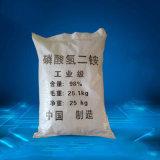 Het Fosfaat van het Diammonium DAP voor Prijs 18-46-0