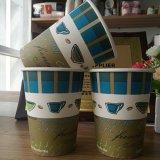 Koop de Buitensporige Enige Directe Verkoop van de Fabriek van de Kop van het Document van de Thee van de Koffie van de Muur Beschikbare