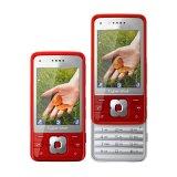 Desbloquear el teléfono móvil original barato celular C903